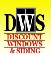 Discount Windows