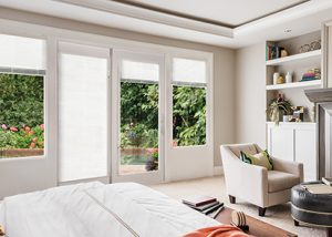 alside windows sliding patio doors